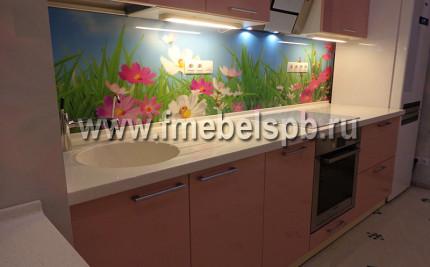 кухня-с-3D-панелями-1