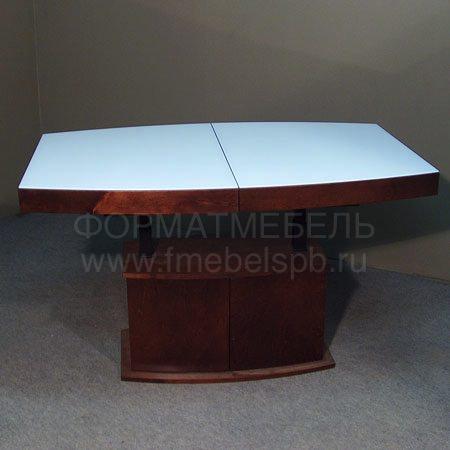 Раcкладной стол