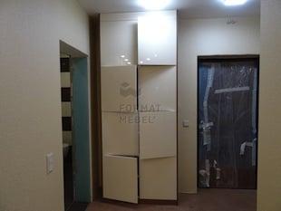 Мебель для новой квартиры