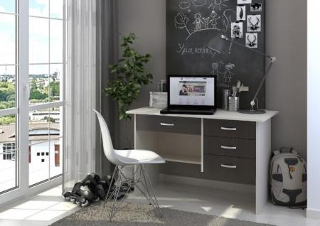 стол письменный Сити
