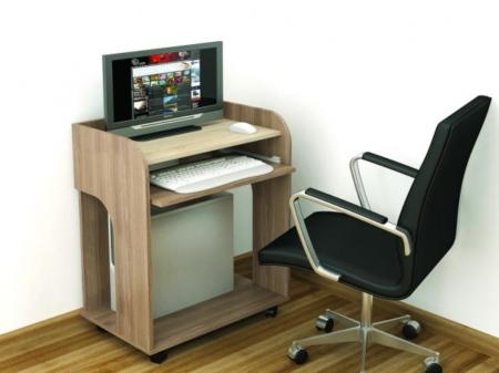 стол Грета-10