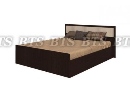 Кровать «Фиеста» 1,6 м